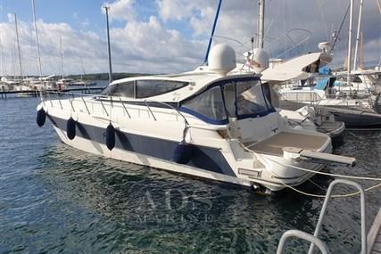 Innovazioni E Progetti Alena 47 for sale in Croatia for €119,500 (£105,770)