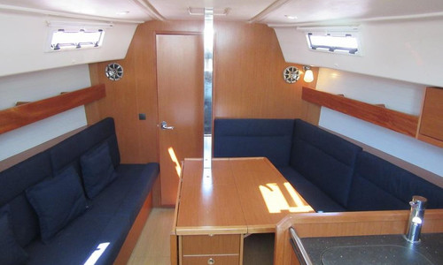 Image of Bavaria Yachts 32 Cruiser for sale in Germany for €69,000 (£61,399) Breege, , Germany