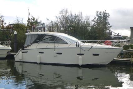 Sealine SC35 for sale in United Kingdom for £164,950