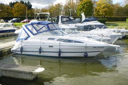 Bayliner 2855 Ciera DX/LX Sunbridge for sale in United Kingdom for £38,950