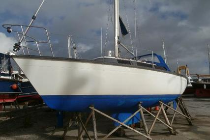 Dufour Yachts 2800 for sale in United Kingdom for £7,500