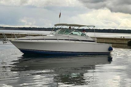 Bertram 30 Moppie for sale in United Kingdom for £69,000