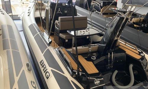 Image of Brig 8 EAGLE for sale in Spain for €105,900 (£91,210) Viladamat, Viladamat, , Spain