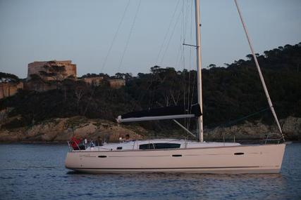 Beneteau Oceanis 43 for sale in United States of America for $165,000 (£120,381)