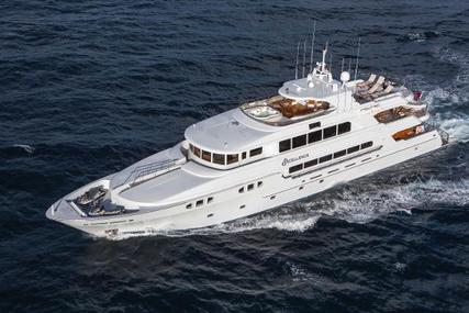 Richmond Tri-Deck Motor Yacht for sale in Bahamas for $13,450,000 (£9,503,823)