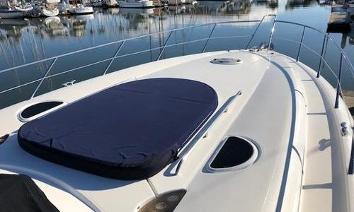 Image of Sunseeker Predator 61 for sale in United States of America for $495,000 (£357,780) Ventura, CA, United States of America