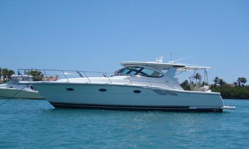 Image of Tiara 3800 Open for sale in United States of America for $295,000 (£208,897) Stuart, FL, United States of America