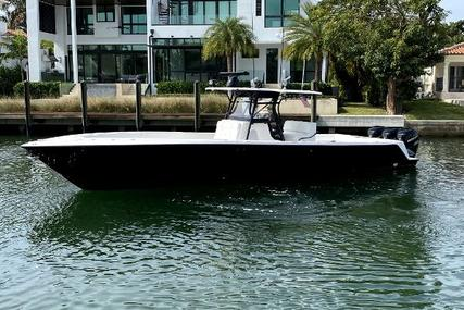 SEAVEE 39 cc for sale in United States of America for $325,000 (£237,302)
