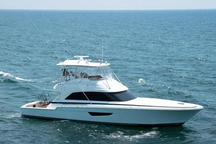 Bertram 61 for sale in United States of America for $3,961,979 (£2,972,473)