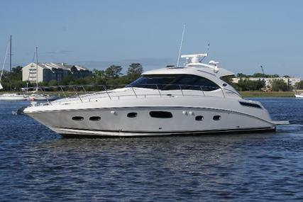 Sea Ray 470 Sundancer for sale in United States of America for $424,900 (£307,364)