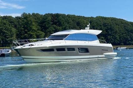 Prestige 500 S for sale in United States of America for $645,000 (£484,726)