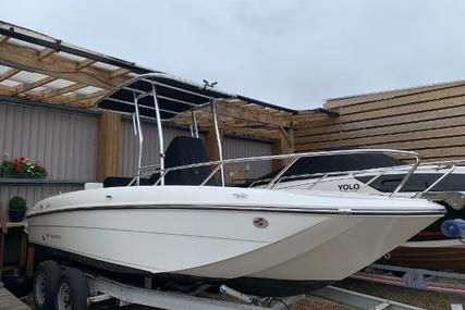 Bayliner CC7 for sale in United Kingdom for £29,995
