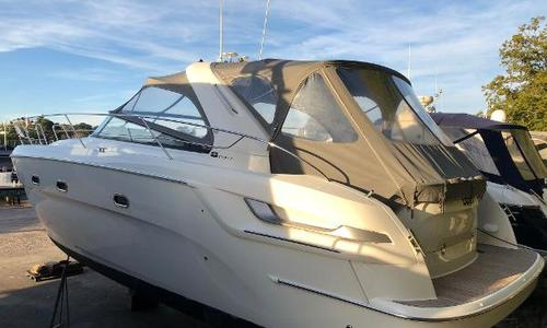 Image of Bavaria Yachts 38 Sport for sale in United Kingdom for £149,950 Swanwick, United Kingdom