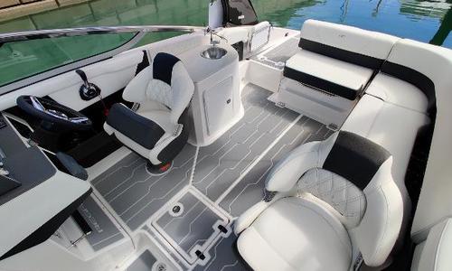 Image of Regal 2550 Cuddy for sale in United Kingdom for £89,995 Swanwick, United Kingdom