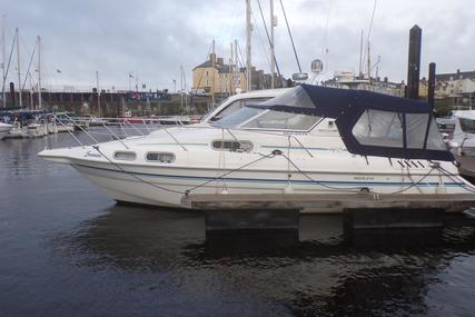 Sealine Ambassador 29 for sale in United Kingdom for £25,000