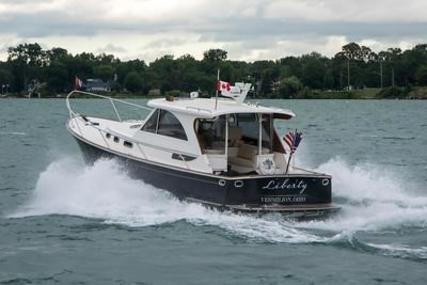 Legacy 32 for sale in United States of America for $229,000 (£164,410)