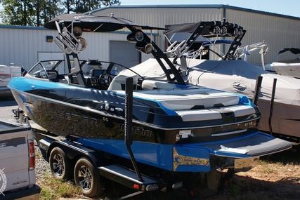 Malibu Wakesetter 22 VLX for sale in United States of America for $92,300 (£67,953)