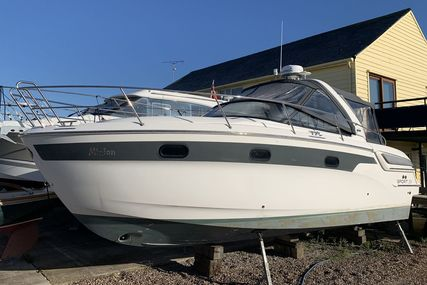 Bavaria Yachts 29 for sale in United Kingdom for £89,995