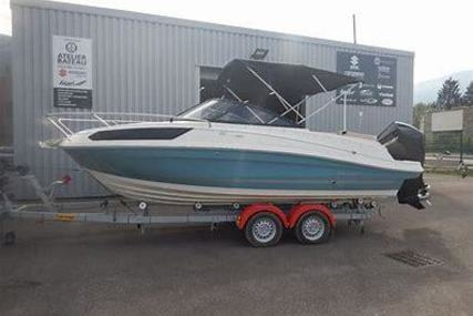 Bayliner VR5 Cuddy for sale in United Kingdom for £52,995