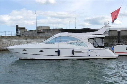 Galeon 440 Fly for sale in Ireland for €190,000 (£164,314)