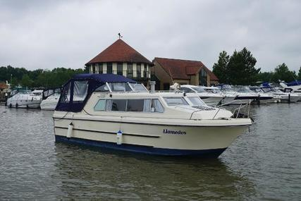 Atlanta 24 for sale in United Kingdom for £13,995