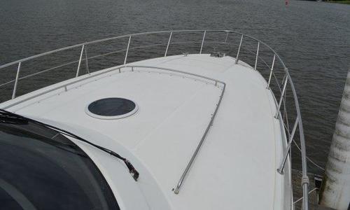 Image of Baia FLASH 48 for sale in United Kingdom for £114,950 Southampton, United Kingdom