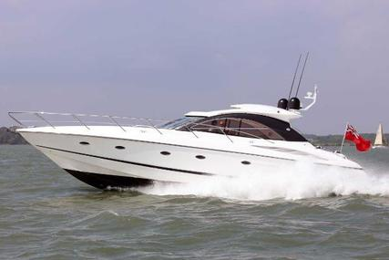 Sunseeker Camargue 50 for sale in United Kingdom for £219,000