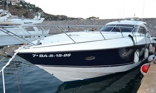 Image of Sunseeker Predator 58 for sale in Spain for €295,250 (£254,184) Costa del Sol, Spain