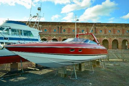 Sunseeker Tomahawk 37 for sale in United Kingdom for £59,950