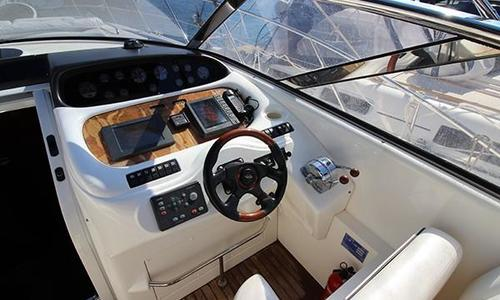 Image of Sunseeker Camargue 44 for sale in Spain for €130,000 (£112,857) Mallorca, Spain