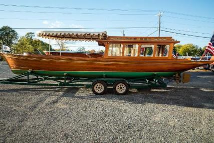 Custom Peter Freebody Victorian for sale in United States of America for $400,000 (£287,179)