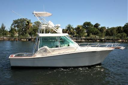 Topaz Custom 32 Royale RE-POWERED for sale in United States of America for $89,000 (£63,764)