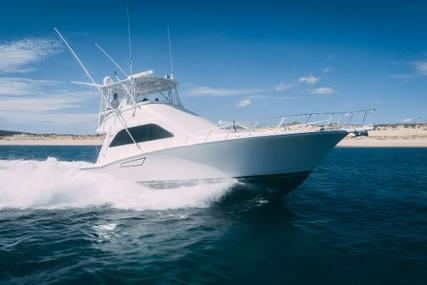 CABO 48 for sale in Mexico for $575,000 (£411,959)
