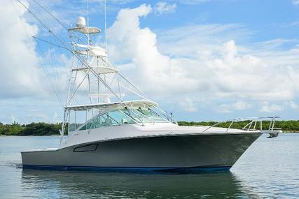 CABO 40 Express for sale in United States of America for $399,000 (£291,633)