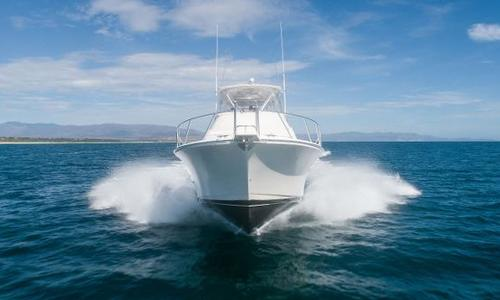 Image of CABO 48 for sale in Mexico for $575,000 (£415,658) Cabo San Lucas, Mexico