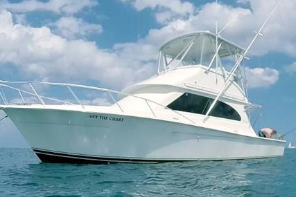 Egg Harbor 37 SportYacht for sale in United States of America for $195,000 (£140,000)