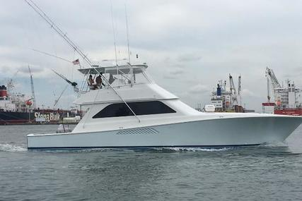 Viking Yachts Convertible for sale in United States of America for $750,000 (£531,094)