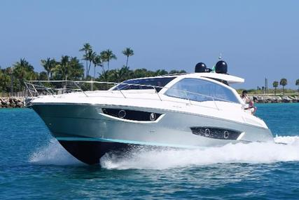 Rio Yachts 42 Air for sale in United States of America for $595,000 (£437,870)
