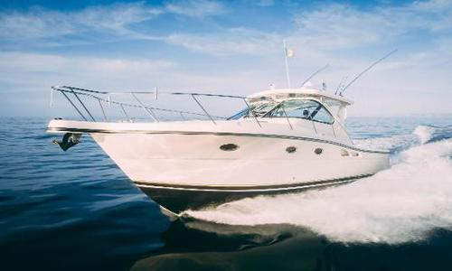Image of Tiara 36 Open for sale in Mexico for $249,000 (£175,311) Cabo San Lucas, Mexico