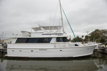 Hatteras Motor Yacht for sale in United States of America for $199,900 (£147,169)