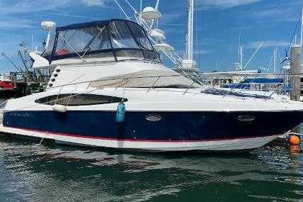 Regal 216 Center Console for sale in United States of America for $126,000 (£91,071)