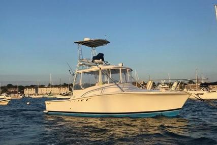 Luhrs 32 Open for sale in United States of America for $85,000 (£62,553)