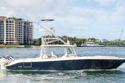 Hydra-Sports 42 for sale in United States of America for $369,900