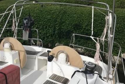 Beneteau Oceanis 473 for sale in United States of America for $159,900 (£113,229)