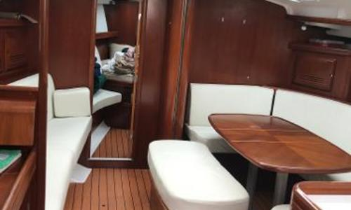 Image of Beneteau Oceanis 473 for sale in United States of America for $159,900 (£114,637) Fort Lauderdale, FL, United States of America