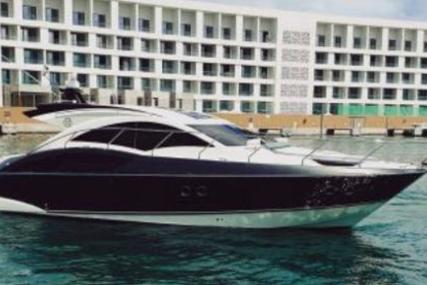 Marquis Sports Coupe 420 for sale in Mexico for $299,000 (£218,318)