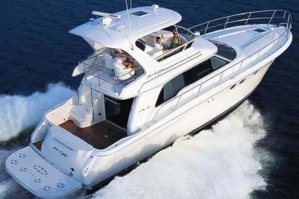 Sea Ray 480 Sedan Bridge for sale in United States of America for $275,000 (£201,000)