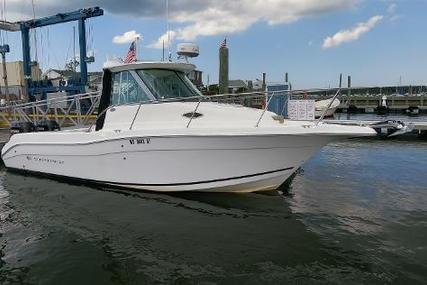 Seaswirl 2601 Walkaround for sale in United States of America for $71,000 (£53,268)