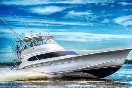 Billy Holton Sportfish custom carolina for sale in United States of America for $2,275,000 (£1,662,817)