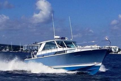 Chris-Craft COMMANDER SEDAN for sale in United States of America for $289,000 (£208,886)